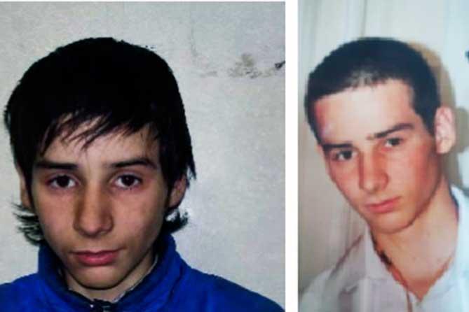 В Тольятти разыскивают без вести пропавшего 16-летнего подростка