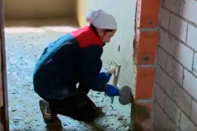 Администрация Тольятти ведет жесткую борьбу с незаконными постройками