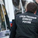 В Тольятти возбуждено уголовное дело по факту обнаружения тел мужчины и женщины