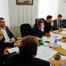В Тольятти начинается проектирование центра спортивной гимнастики «Немов-центр»