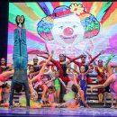 В Тольятти 17 февраля 2019 года пройдет Региональный фестиваль-конкурс детского, юношеского и взрослого творчества «Крылатые качели»