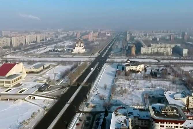 Если бы жителя Тольятти спросили, как у него прошел 2018 год