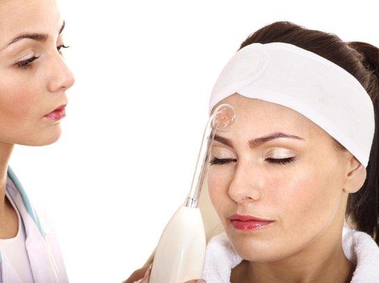 Как выбрать косметологические аппараты