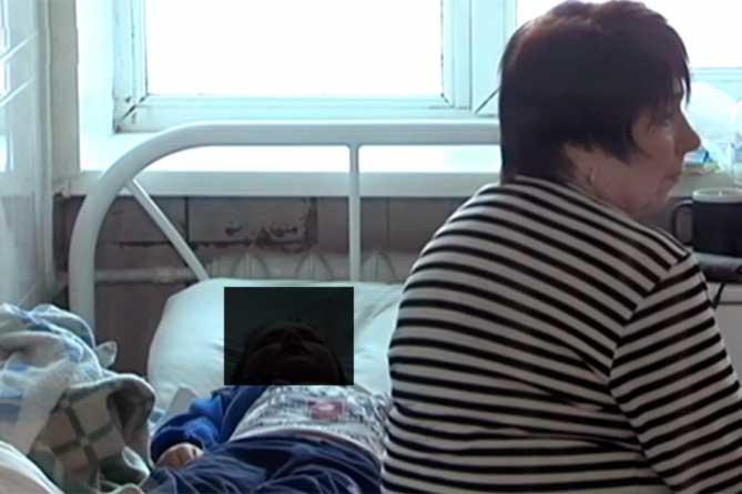 Для кого опасна инфекция, рассказала врач-педиатр Елена Филиппова