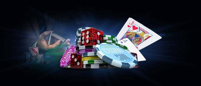 Невероятное онлайн казино Вулкан Престиж