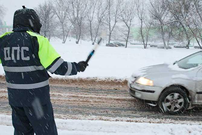 Такие водители будут наказываться штрафом от 200 тысяч до 300 тысяч рублей, либо обязательными работами сроком до 480 часов