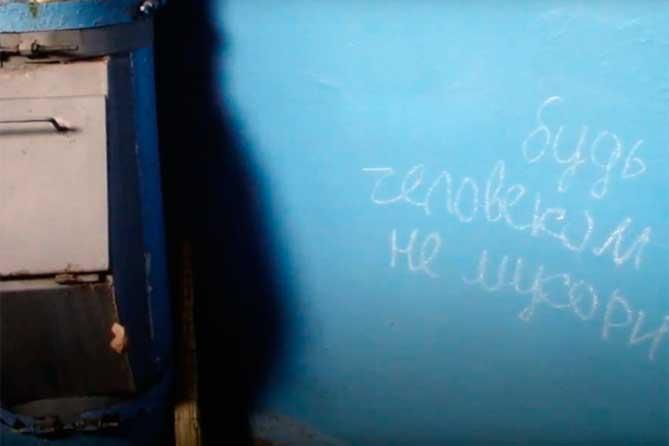 Жители Тольятти будут платить за вывоз мусора, даже если квартира «пустая» и «мусорить» некому