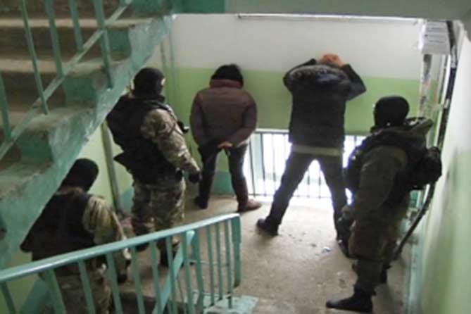 Утверждено обвинительное заключение по уголовному делу о похищениях детей в Тольятти и Кинеле