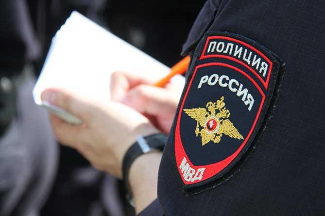 В селе под Тольятти в отношении 49-летней женщины возбуждено уголовное дело