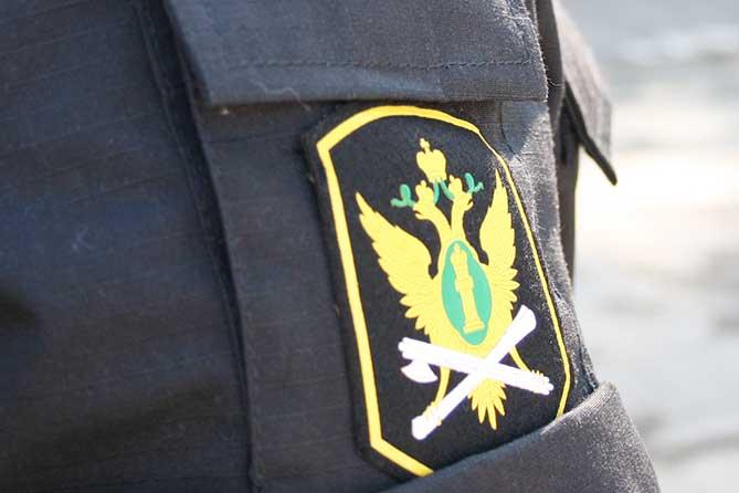 В Тольятти из-за нелегальной сотрудницы приостановлена работа цеха
