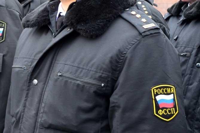 В Тольятти организация 223 раза нарушила правила дорожного движения