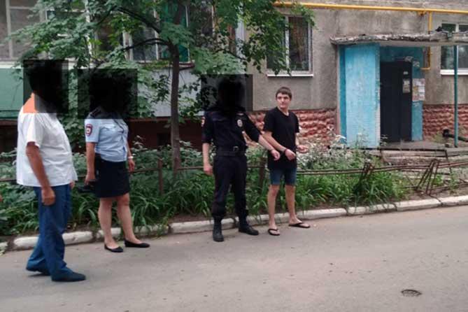 Члены организованной группы и другие соучастники, обвиняемые в похищении малолетних детей, предстанут перед судом