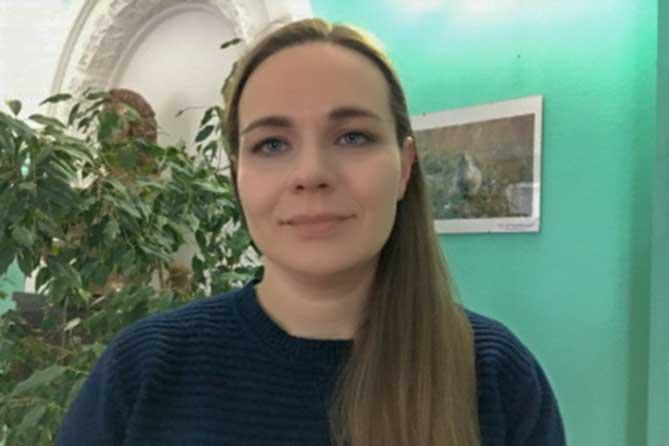 Хитроумные нарушители в Тольятти демонстрируют чудеса приспособляемости и даже «летучесть»