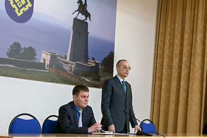 Посредника в Тольятти убрали, а цены не понизили
