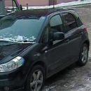 Махинации с ОСАГО: Они подыскивали владельцев автомашин, имеющих незначительные повреждения