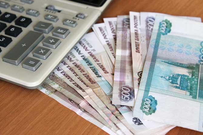 Компенсация родительской платы за детский сад в Тольятти
