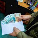 В Тольятти иностранец подозревается в покушении на дачу взятки