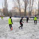 В Тольятти приглашают на работу инструкторов