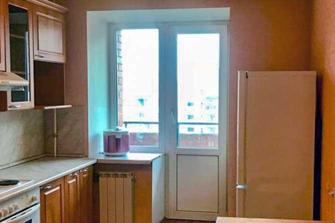 Мошенничество в Тольятти: Одну квартиру продали два раза