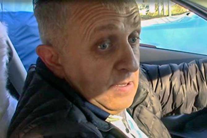 Вот такое мошенничество в Тольятти: Всех пострадавших просят откликнутся