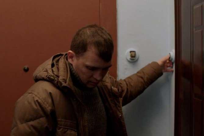 Будьте осторожны: В Самарской области активизировались мошенники