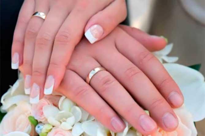 В Тольятти 32-летний мужчина лишился обручального кольца