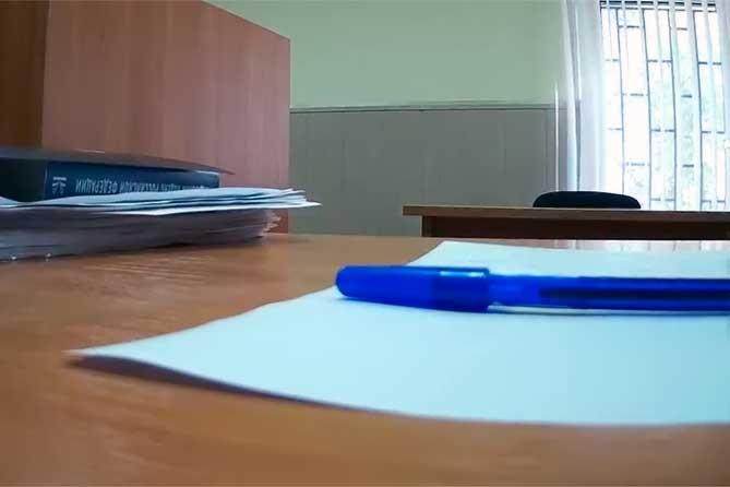 Практически аплодировали: Жительница Тольятти подала в суд на администрацию города