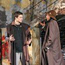 Три дня театр в Тольятти был забит под завязку