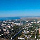 С 2015 года из Тольятти уехали 24,4 тысячи человек в возрасте 18-35 лет: Администрация города обратилась в ГосДуму РФ