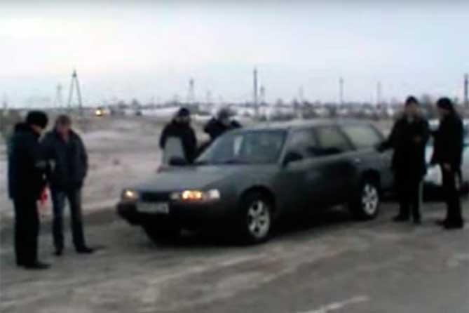 Задержанные на автодороге Тольятти – Ташелка братья 21 и 23 лет могут получить по 20 лет лишения свободы каждый