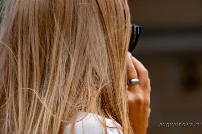 Когда хозяева уснули: Рассказ 24-летней жительницы Тольятти