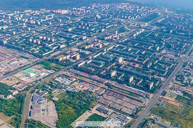 Жилье молодым семьям и ветеранам, зарплата педагогам, благоустройство города: Приняты поправки в бюджет Тольятти почти на 4 млрд рублей