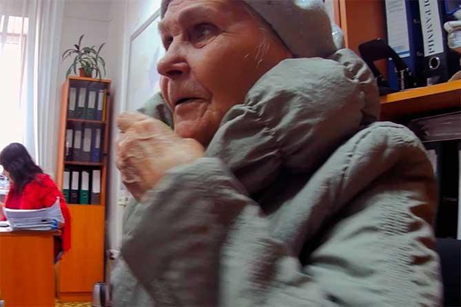 Что будет с Тольятти в ближайшие годы: через 10 лет может стать городом бабушек