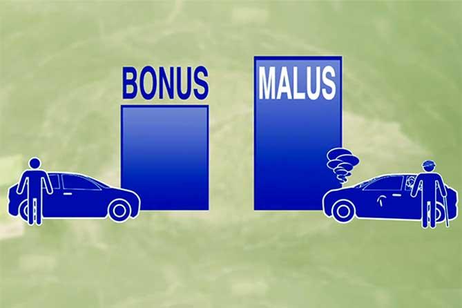 ОСАГО с 1 апреля 2019 года: Бонус-малус 5 процентов в год