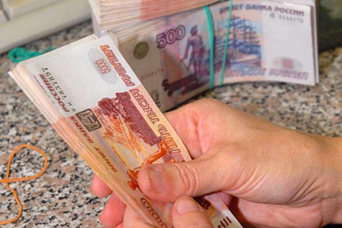 Единовременная денежная выплата семейного капитала в размере 100 000 рублей