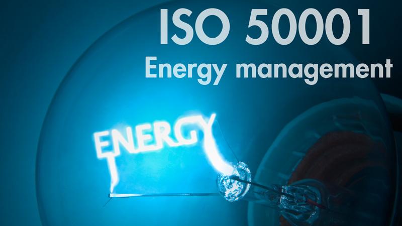 Энергетический менеджмент 50001 — преимущества для компаний