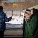 В Тольятти: Жена Гайка Ягутяна будет отбывать наказание в колонии общего режима