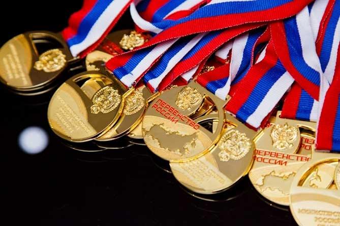 03-04-2019: Поздравляем спортсменов Поволжской Академии Боевых Искусств из Тольятти!