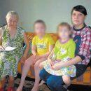 История семьи из Тольятти трагична своей обыденностью