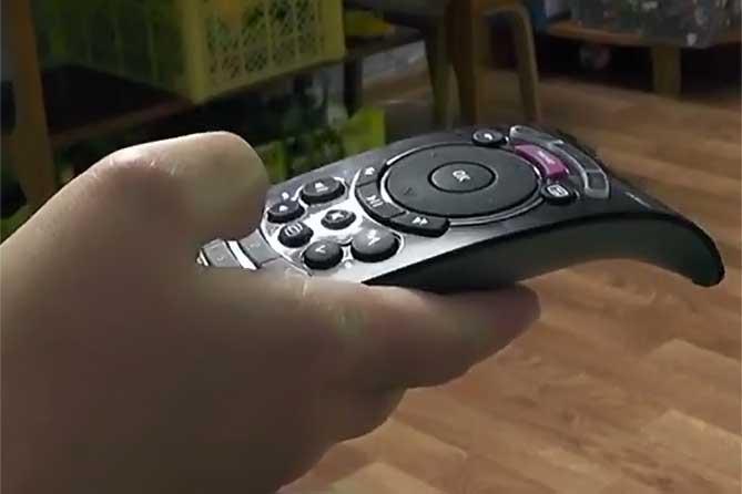 Что делать для перехода на цифровое телевидение: Любой может совершенно бесплатно получить помощь