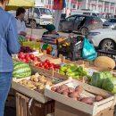 Потребительский рынок Тольятти: Не получили ответов на простые вопросы