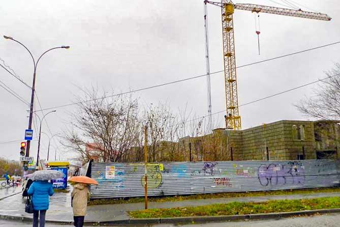 Пайщиков в Тольятти еще раз попросили найти общий язык друг с другом