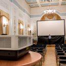 Виртуальный концертный зал в Тольятти будет показывать свои программы бесплатно