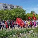 Острая тема: Тольятти против «мусорной» реформы