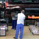 Владельцам указанных автомобилей LADA Largus необходимо обратиться в ближайший дилерский центр