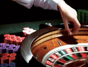 Супер Слотс казино — лучшее место