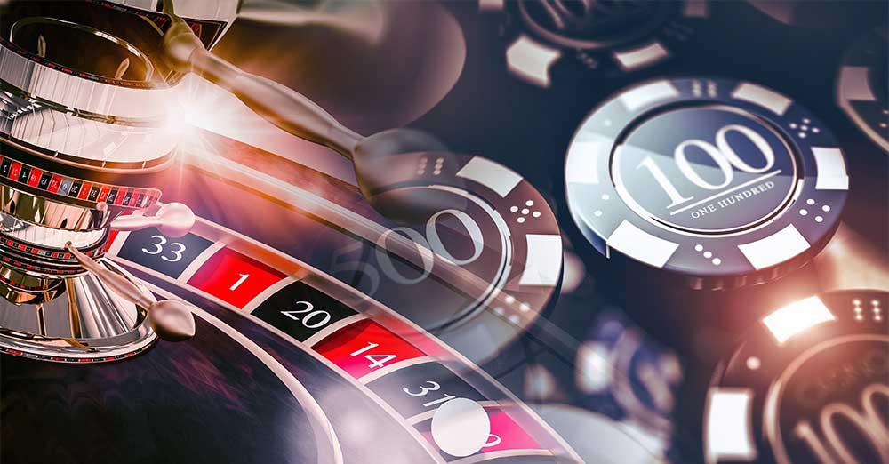 Рокс казино и его невероятные азартные игры