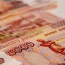Жителя Тольятти наказали за предложение взятки сотруднику ДПС