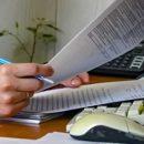 Утверждены в 2019 году новые региональные стандарты стоимости жилищно-коммунальных услуг по городскому округу Тольятти