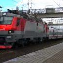 Электричка от «Парк-Хауса» Тольятти доставит пассажиров до Самары за 1,5 часа